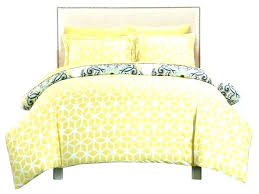 yellow duvet cover king yellow king size quilt awesome yellow duvet cover king s yellow king yellow duvet cover king