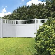 Vinyl fence double gate Solid Fence Freedom Vinyl Fence Double Gate Revistadevidaclub Freedom Vinyl Fence Double Gate Syuoninfo
