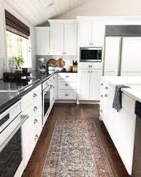 2169 Best Kitchens images in 2019   Kitchen dining, Kitchen decor ...