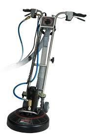 rotovac 360. the 360i from rotovac corporation is a revolutionary tool that brings you latest technology in extraction carpet cleaning and hard floor scrubbing 360 p