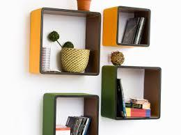 office cubicle accessories shelf. full size of shelf:shelves for office inspirations beautiful cubicle corner shelf splendid shelves above accessories