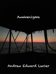 Awakenigma Allegory Anomalous by Andrew Edward Lucier