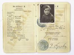 Women with latvian passport