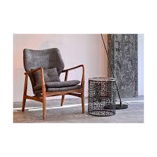 Sessel 50er Jahre Lassen Sie Ihr 50er Jahre Sessel Neu