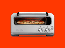 This is seen as an ideal temperature for pizza making, as it results in a crispy base and even cooking in a. 7 Best Pizza Ovens 2021 Outdoor Indoor Gas And Wood Wired