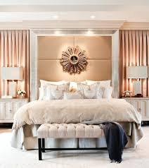 traditional master bedroom designs. Rich Bedroom Designs Master Design Traditional Style Riveting Ideas Modern Girl