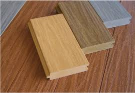image of diy pvc porch flooring tongue and groove