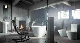 rustic modern bathroom ideas. Rustic-modern-bathroom-ideas Rustic Modern Bathroom Ideas C
