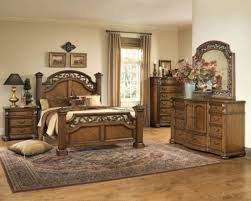 Aaron Bedroom Set Sale Oltretorante Design Aaron Bedroom Set As ...