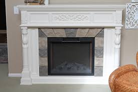 big lot electric fireplace home design ideas for simple big lots fireplace clearance