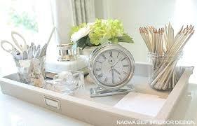 modern office desk accessories. Modern Office Accessories Contemporary Desk Stunning Chic Inspiration Design Of Sugar O