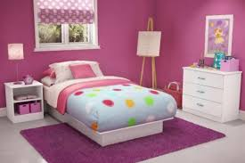 bedroom kid:  images about kids bedrooms on pinterest decorating ideas boy rooms and childs bedroom