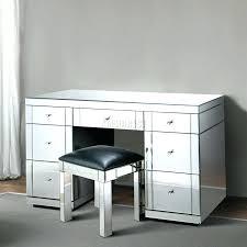 white ikea furniture. Overlays White Ikea Furniture