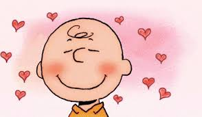 it s only love peanuts cartoon network together snoopy romantic romance peanuts network in love