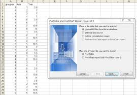 heatmap in excel advanced graphs using excel heat map plot in excel using