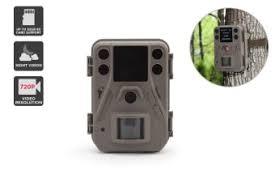 Home Security <b>Camera</b> Range | Home Security Cameras - Kogan.com