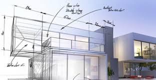 un particulier obtient en justice la nullité du contrat de construction d une maison individuelle ccmi avec fourniture de plans qu il a signé pour