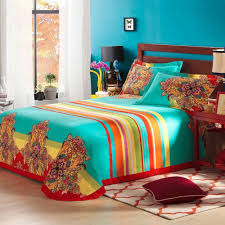 blue and orange bedding sets spillo caves blue and orange bedding sets has one of the best kind of other is twin full