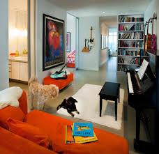 Music Living Room Fancy Music Living Room Ideas 14 In With Music Living Room Ideas