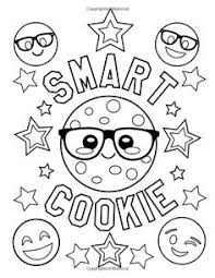 12 Best Emoji Party Images Emoji Coloring Pages Coloring Book