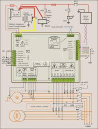 wiring diagram of amf panel wiring image wiring wiring diagram genset otomatis wiring image wiring on wiring diagram of amf panel