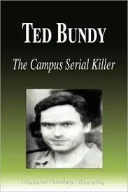 bundy essay ted bundy essay