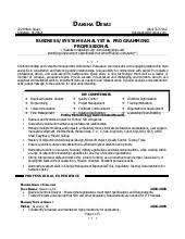 Credit Analyst Resumes Blank College Resume Resume System Analyst
