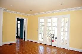 home interior painting cost house interior painting cost cost to paint interior of house plus designs