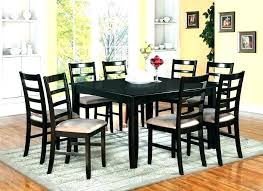 full size of glass square dining table 8 seater hartleys large 80cm top bistro for uk