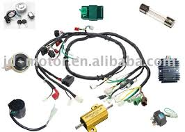 basic chopper wiring diagram on basic images free download wiring Simple Wiring Diagram For Chopper basic chopper wiring diagram 18 simple harley wiring diagram basic chopper ignition switch wiring diagram wiring diagram for chopper