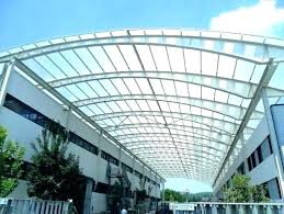 translucent roof panels clear corrugated skylight dome barn panel fiberglass roofing metal building installation polycarbonate in