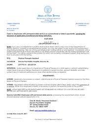 Home Health Aide Job Description For Resume Resume For Home Health Aide Fungramco 39