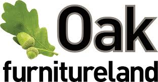 oak furniture land. Modren Oak Oakfurnitureland To Oak Furniture Land Trustpilot