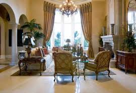 formal dining room window treatments. magnificent formal living room window treatments curtain ideas decorative curtains for drapes dining a