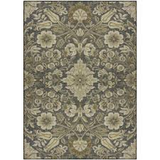 home interior daring round area rugs good 9 fantastic in from round area
