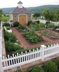 i really like this beautiful garden