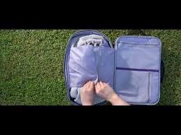 <b>WIWU Odyssey</b> backpack - YouTube