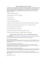 how to write a resume tutorial sample customer service resume how to write a resume tutorial resume writing tutorial at gcflearn tutorial help me write