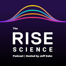 The Rise Science Podcast