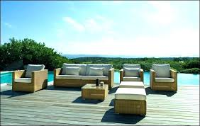 outdoor furniture high end. Incredible High End Outdoor Furniture And Best Luxury Brands .