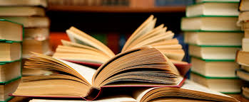8 Must-Have Book Ingredients for Serious Self-Published Authors