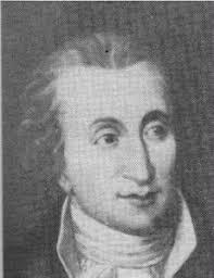 Image result for Theodor Gottlieb von Hippel