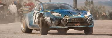 new car releases 2016 ukNew Renault Alpine price specs and release date  carwow