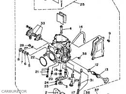 yamaha warrior 350 wiring diagram yamaha image 1987 yamaha warrior wiring diagram 1987 image about wiring on yamaha warrior 350 wiring diagram
