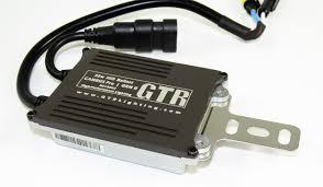 gtr hid ballast wiring diagram not lossing wiring diagram • can bus hid ballasts better automotive lighting rh betterautomotivelighting com d1s hid ballast wiring diagram 277v