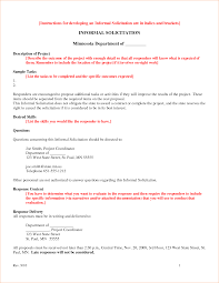 informal proposal sample invoice template weekly s report sample formal proposal example how to write a example of formal essay writing