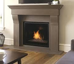 regency direct vent gas fireplace regency gas fireplace regency direct vent gas fireplace problems