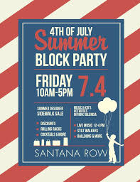 Block Party Flyer Fresh Block Party Flyer Template Free Audiopinions