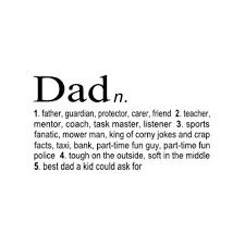 Best Dad Quotes Enchanting Dad Dictionary Print Kids Pinterest Father Steps Quotes And Dads