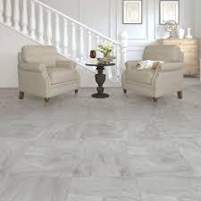 Grey Wood Laminate Flooring Bathroom Laminate Flooring Grey Creative Bathroom Decoration